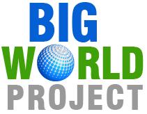 Big World Project